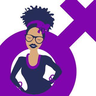 #WomenInLinux Podcast: Emily Bender - Computational Lingustics