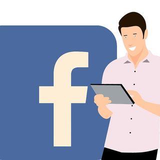 #70 - Fake News, su Facebook 6 volte più interazioni  - DIgital News del 9 settembre 2021