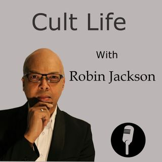 Misconceptions about Cults