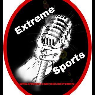 Extremesportsw