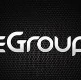 E Group On I Heart  Wk 37