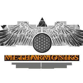 Metharmoniks | Herencias de Civilizaciones Ancestrales |10-12-2019