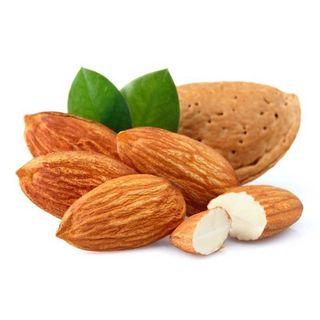 Le mandorle, proprietà nutrizionali