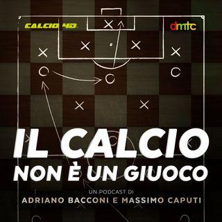 EP:1 - Rinascimento Italiano