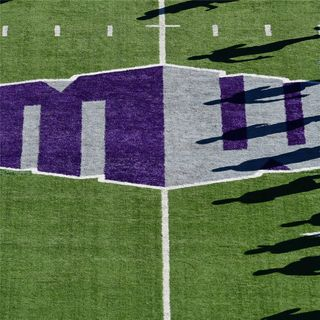 Will the Mountain West stream all of its games?