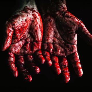 Kan Büyüsü