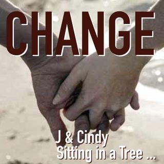 0017 - Change - 9_6_17, 4.12 PM