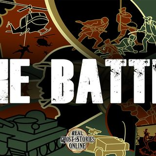 The Battle | EPP 206 Preview