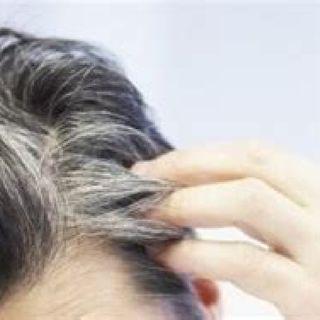 Tricologia olistica 1 puntata: I capelli invecchiano? by Gloriana Ronda