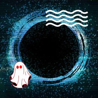 Spiritual Portals Are Said To Exist Everywhere -- What Does This Mean? w/SalsidoParanormal