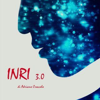 INRI 3.0 Intervista a Adriano Croccolo e Antonella Ieffa