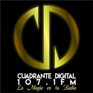 Los Clasicos By 98.3 y 107.1 FM
