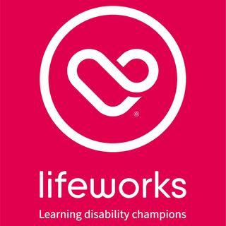 Lifeworks Live Podcast