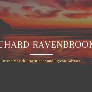 Kingdom Magick and understanding the keys to Heaven