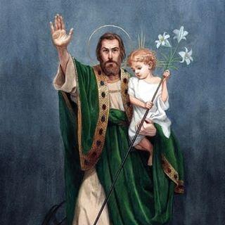 Sobre la manera de honrar a San José  - Parte 1