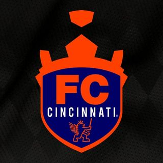 James talks about FC Cincinnati's win over Columbus and more