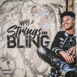 Strings And Bling Review