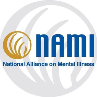 Support for Families of Mental Health