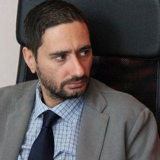Intervista a Mirco Baragiani, web developer