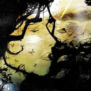 Amazonas: vorágine y conflicto