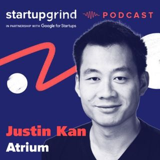 How to Build a Team, Raise Capital, and Make an Impact - Justin Kan (Twitch, YC)