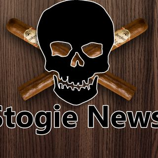 Stogie Geeks News - April 8, 2016