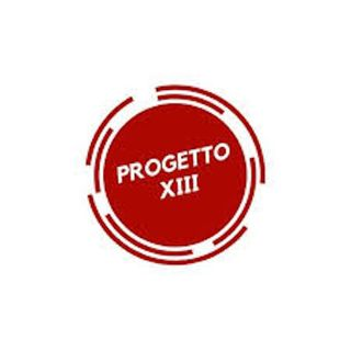 Progetto13. News e Rugby League
