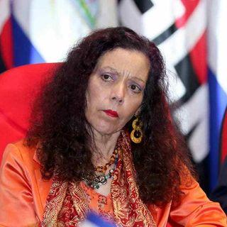 #EN BREVE: Rosario Murillo destruye terminología y protocolos internacionales
