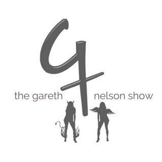 Gareth Nelson Show Interviews