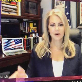 Midterms, Censorship, Acosta