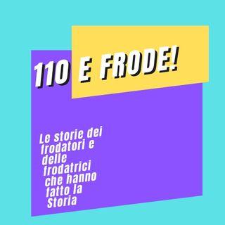 110 e Frode!
