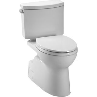 Best Flushing Toilets of 2017