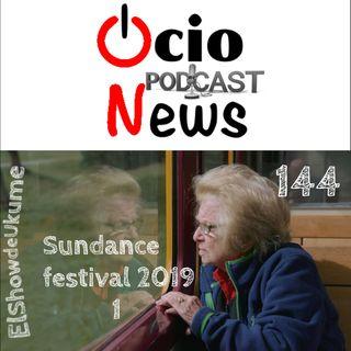 Sundance festival 2019 (1) | ElShowDeUkume 144