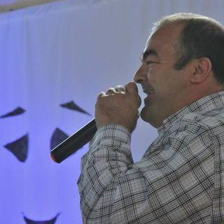 Marcelo Daniel Sosa nos habla de la Pelicula El Pata e Lana