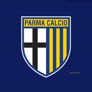 Calcio, il Parma in isolamento: membro del gruppo squadra positivo al coronavirus