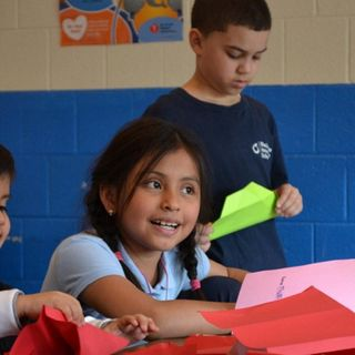 WBZ Cares: Working With Boston Schools