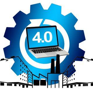 dduc 29 - Industria 4.0 e commerciale 0.4