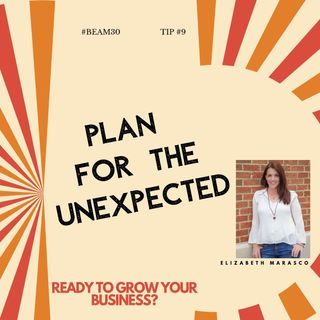 EPS 9 Family Business Proactive Planning