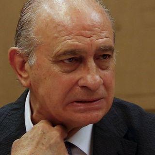 Escándalo Fernández Díaz (2a Entrega)