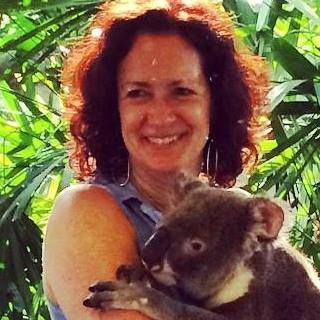 Universal Soul Love Interview with Lisa Smermerhorn