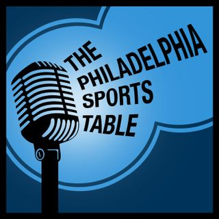 TABLE TALK: Dombrowski Leading The Phillies