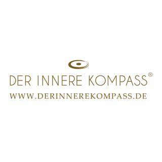 Introduction Der Innere Kompass Retreat