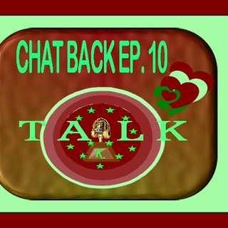 CHAT BACK 10