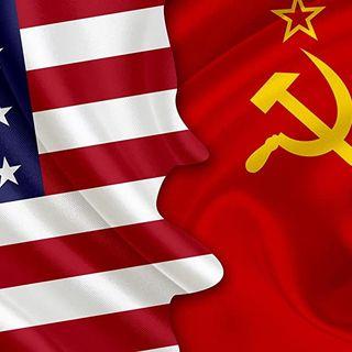 Prove tecniche per una nuova guerra fredda