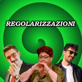 #EP7 REGOLARIZZAZIONI: 600.000 nuovi immigrati?