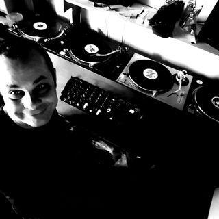 dub techno mix live 01