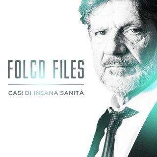 Folco files