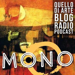 Mono 66 - Guerra ricostruzione e pace