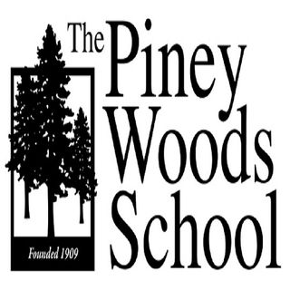 Piney Woods School President Will Crossley talks #education #fundraising success on #ConversationsLIVE ~ @willcrossley @pws1909 @rechpauline