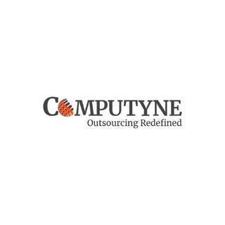 Outsource Invoice Processing Services | Computyne